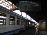 ストラスブール駅